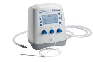 电压式破膜仪 — PiezoXpert