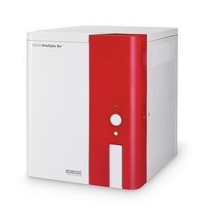 英国IDEXX ProCyte Dx® 全自动血细胞分析仪