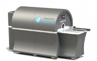 美国Magnetic INSIGHT 小动物磁性粒子成像系统MPI